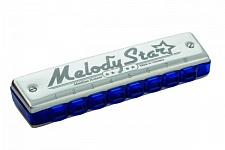 Hohner Hohner Melody Star